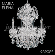 Maria Elena Collection