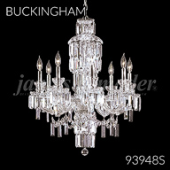 93948S : Buckingham Collection