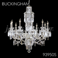 93950S : Buckingham Collection