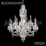 93952S : Buckingham Collection