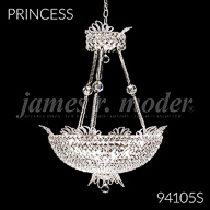 94105S : Crystal Chandelier