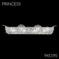 94119S : Princess Collection