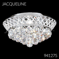 94127S : Jacqueline Collection