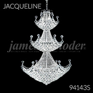 Jacqueline Collection