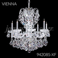 94208S : Vienna Collection