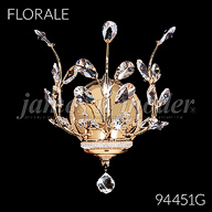94451G : Florale Collection