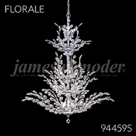 Florale Collection