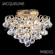 94801G : Jacqueline Collection