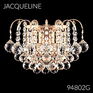 94802G : Jacqueline Collection