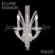 95632S : Eclipse Fashion  Collection