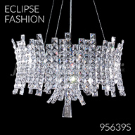 95639S : Eclipse Fashion  Collection