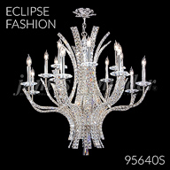 95640S : Eclipse Fashion  Collection