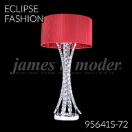 95641S : Eclipse Fashion  Collection