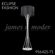 95642S : Eclipse Fashion  Collection