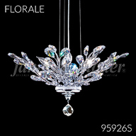 95926S : Florale Collection