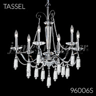 96006S : Tassel Collection