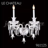 96112S : Le Chateau Collection