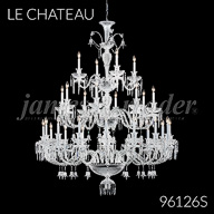 Le Chateau Collection