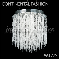 96177S : Continental Fashion Collection