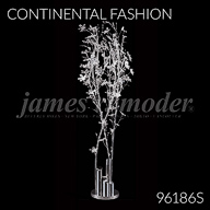 96186S : Continental Fashion Collection