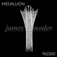 Medallion Collection