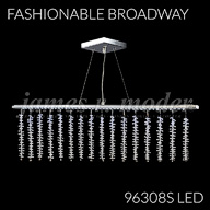 96308S : Fashionable Broadway Collection