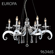Europa Collection