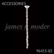 96415- : Shades & Accessories