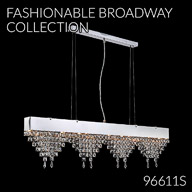 Collection Fashionable Broadway