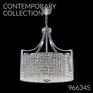 96634S : Contemporary Collection