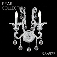 96652S : Maria Theresa Grand Collection