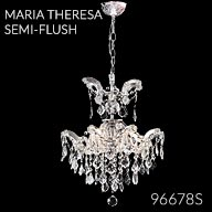 96678S : Maria Theresa Grand Collection