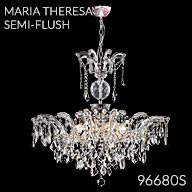 96680S : Maria Theresa Grand Collection