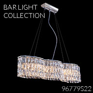Collection Bar Light