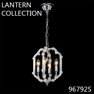 96792S : Lantern Collection