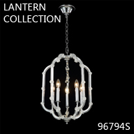 Collection Lantern