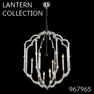 96796S : Lantern Collection